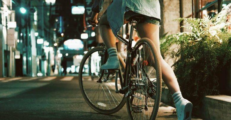 أبرز 20 مكان لقيادة الدراجات بالقاهرة والإسكندرية