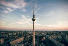 Photo of أحسن الأماكن السياحية في برلين ألمانيا