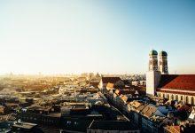 Photo of أفضل الأماكن السياحية في ميونخ بألمانيا