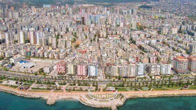 Photo of السياحة في مرسين : أفضل الأماكن السياحية في مرسين بتركيا
