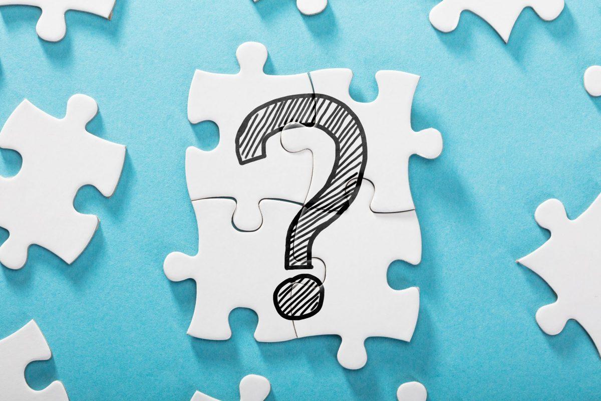 أسئلة مقترحة يمكن أن تجعل القرار أسهل