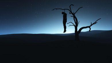 Photo of أسباب الإنتحار : إليك أبرز 10 أسباب