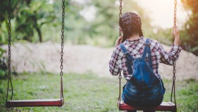 Photo of أسباب تجعلك عازباً حتي الأن و تفضيلك للعزلة