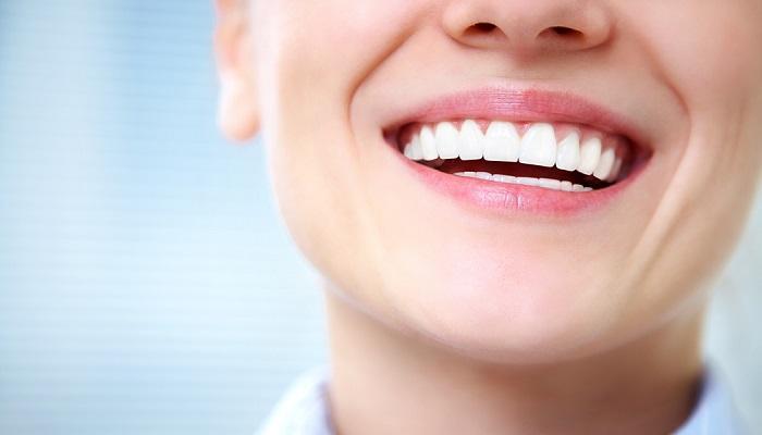 أسنانك دليلك الصحي