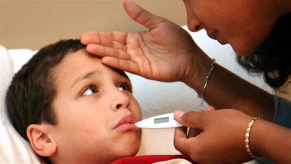 Photo of الإلتهاب السحائي : أعراض وأسباب وطرق الوقاية من الحمى الشوكية