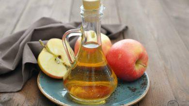 Photo of فوائد خل التفاح : إليك أفضل ١٠فوائد مهمة للجسم