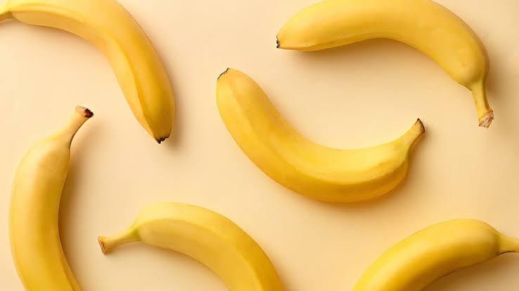 أهم فوائد الموز