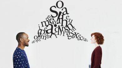 أفضل 6 خطوات مجربة لتعلم المهارات المختلفة للغات الأجنبية بإتقان