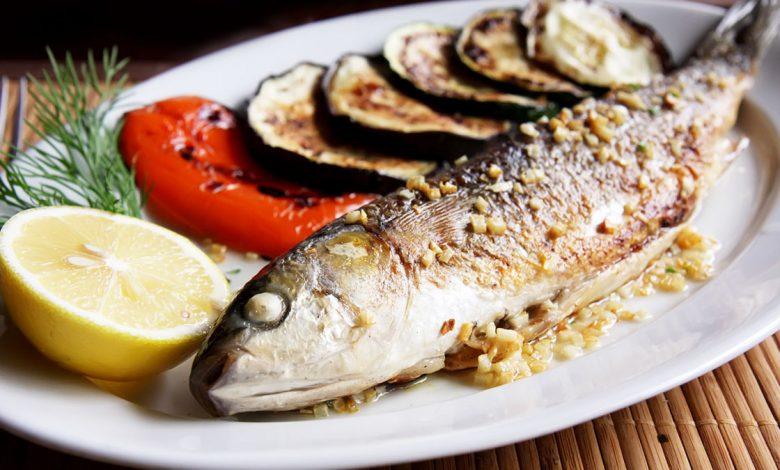 أفضل 6 مطاعم أسماك بالإسكندرية