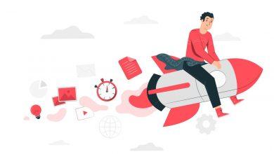 Photo of أفكار تسويقية مبتكرة لشركتك أو مشروعك