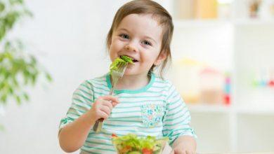 Photo of أكلات صحية للأطفال : إليك أسرع ٣ وصفات و أفكار وجبات الأطفال