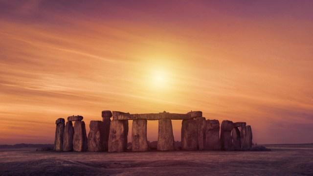 Photo of ألغاز حيرت البشرية : إليك أعظم 9 الألغاز في التاريخ