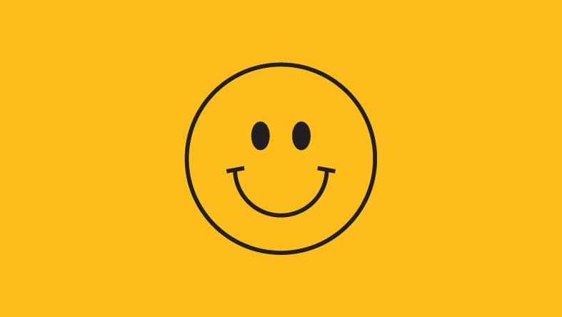 خطوات انتقاد الموظفين : أنهيها بشكل إيجابي