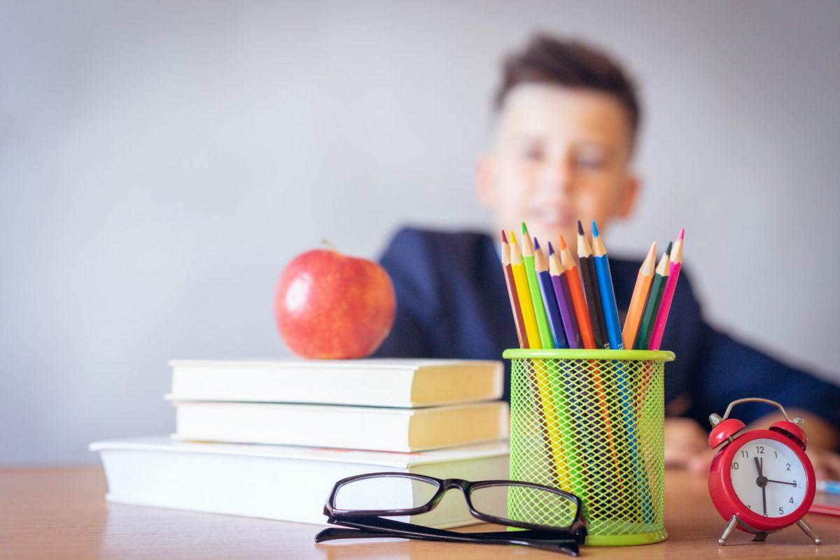 أهمية الانشطة المدرسية