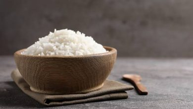 Photo of فوائد الأرز الأبيض : إليك أهم ١٠ فوائد