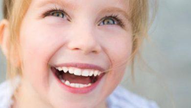 Photo of ابتسم فالابتسامة هى سر السعادة