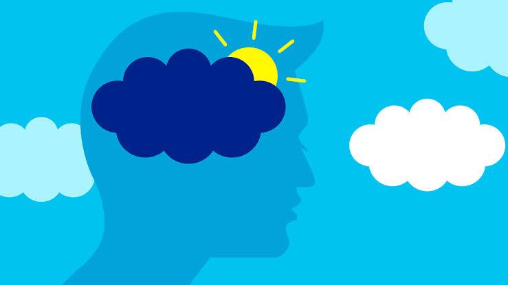 فوائد الاشواجندا الصحية تقلل من التوتر و القلق