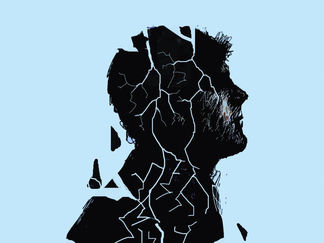الأعراض الثانوية للإكتئاب