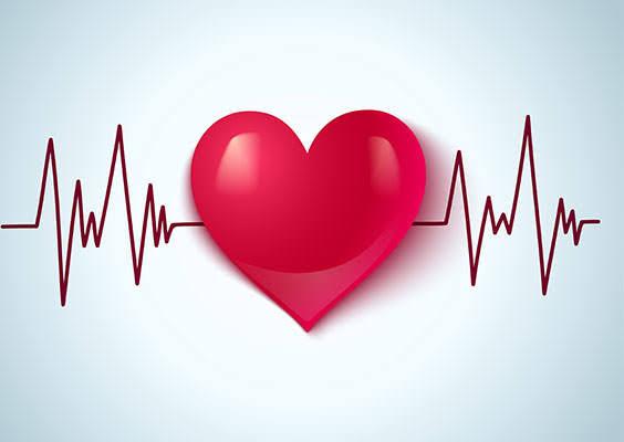 فوائد البطاطس علي القلب