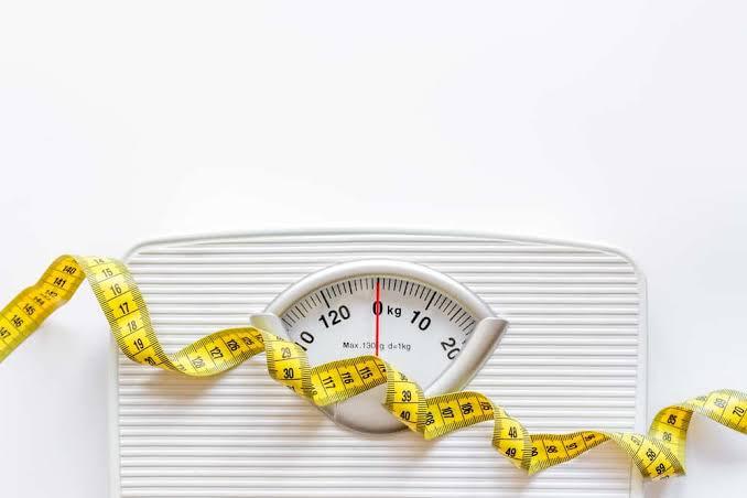 فوائد البنجر في إنقاص الوزن