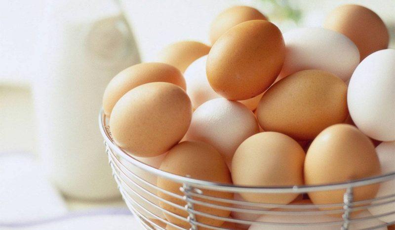 اطعمة تساعد على تقليص حجم البطن