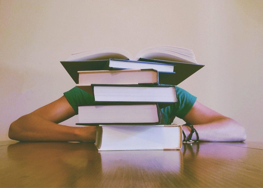 التذكر في الإختبارات : أهم نصائح التذكر في الامتحانات