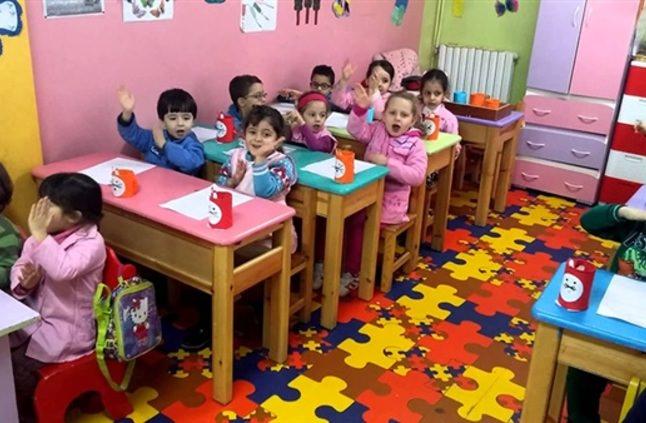 التعليم الدولي في مصر