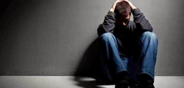 التغلب على الإحباط
