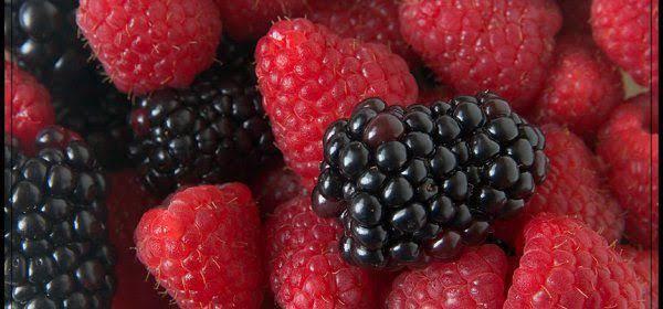 أطعمة مفيدة لصحة الكبد