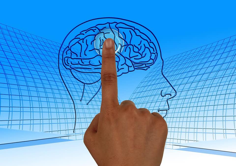الترسيخ الذهني من أهم الأخطاء العقلية التي تؤثر علي قرارتنا