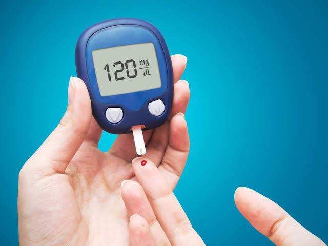 فوائد التين في التحكم في السكري