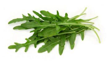 خضروات وفواكه مفيدة للصحة الجرجير