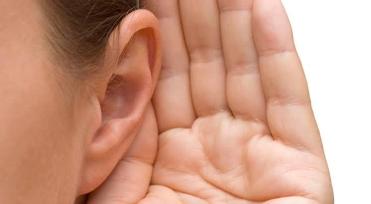الجنكو بيلوبا يقلل من طنين الأذن