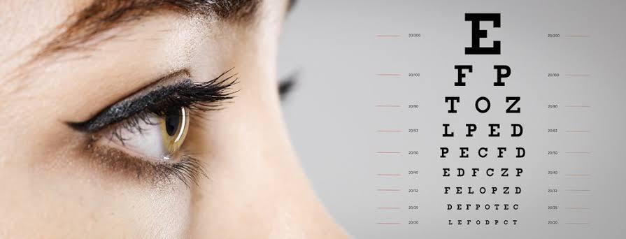 فوائد الجوافة علي البصر