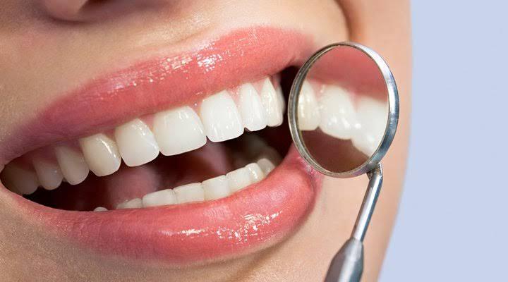 الحبهان مفيد لصحة الفم و الأسنان