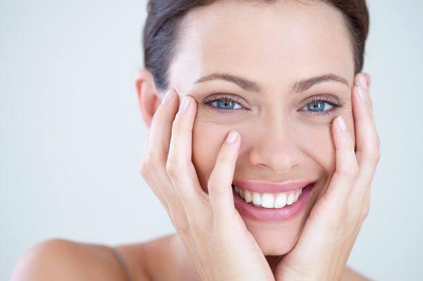 الحلبة مفيدة لصحة الجلد