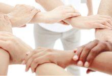 Photo of أشكال الدعم العاطفي و أبرز وسائل الدعم للآخرين