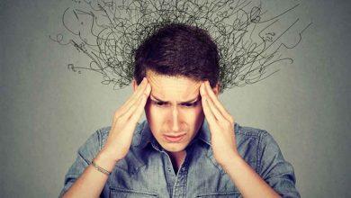 Photo of فيروس كورونا : وسائل الإعلام تزيد من ذعر المرضى النفسيين للإصابة بالكورونا
