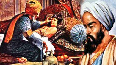 Photo of الرازي (طبيب الفقراء)