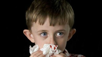 Photo of ما هي أعراض الرعاف عند الأطفال ؟؟ وكيف يمكنك التعامل معه ؟؟