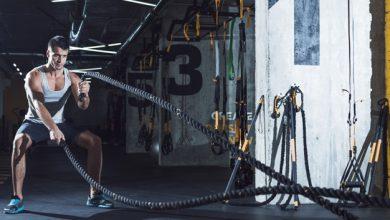 Photo of ١٦ فائدة صحية لممارسة الرياضة