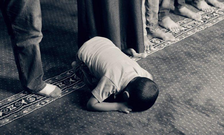 Photo of قصة زاهد