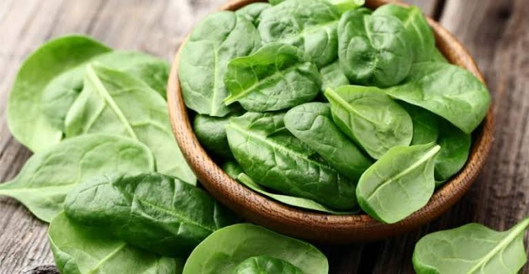 فاكهة و خضروات لتخفيض ضغط الدم