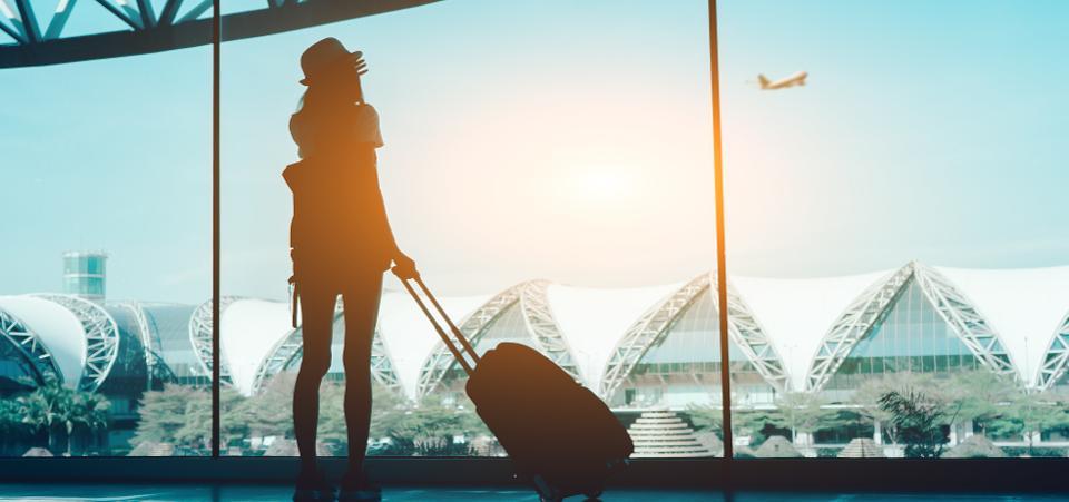 نصائح السفر