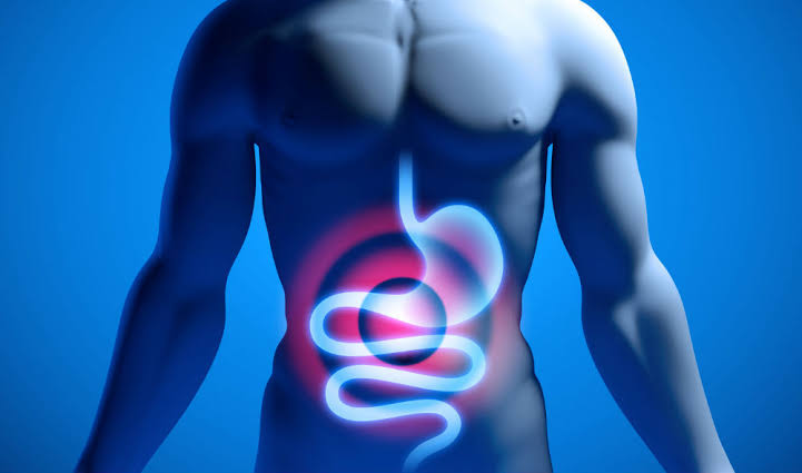فوائد الشعير الصحية : مفيد لصحة الجهاز الهضمي