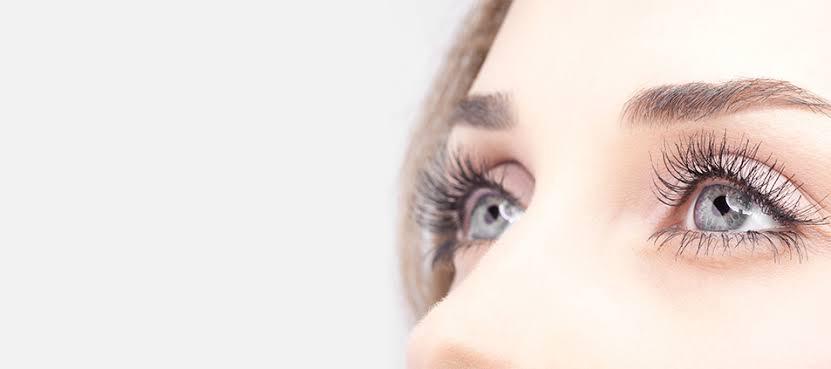 فوائد البسباس علي العين