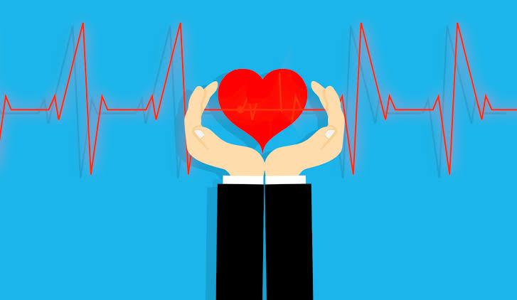 فوائد البسباس علي القلب