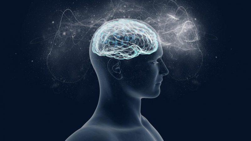 الصراع بين العقل الباطن والعقل الواعى