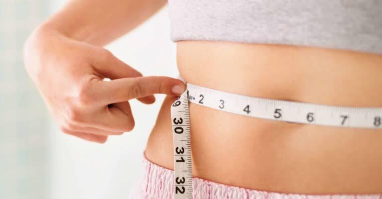 فوائد الطماطم لانقاص الوزن