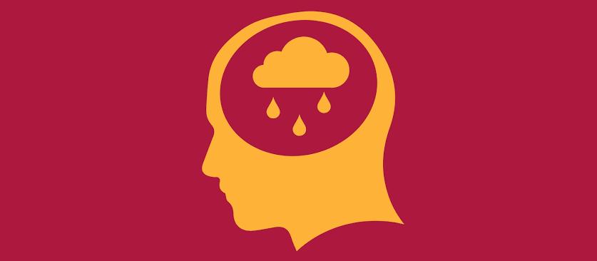 فوائد العرقسوس الصحية مفيد في علاج الاكتئاب